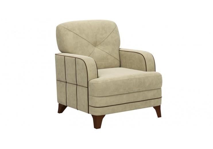 """Кресло """"Черри"""" ТК 180"""