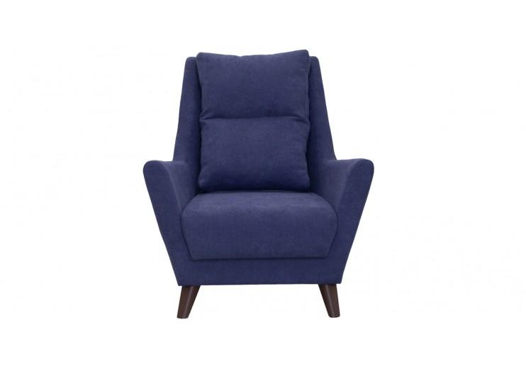 """Кресло """"Дали"""" ТК 242"""
