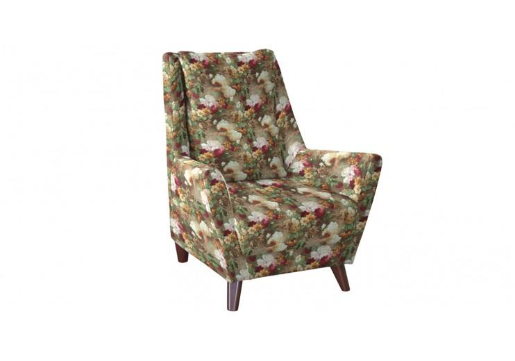 """Кресло """"Дали"""" ТК 210"""