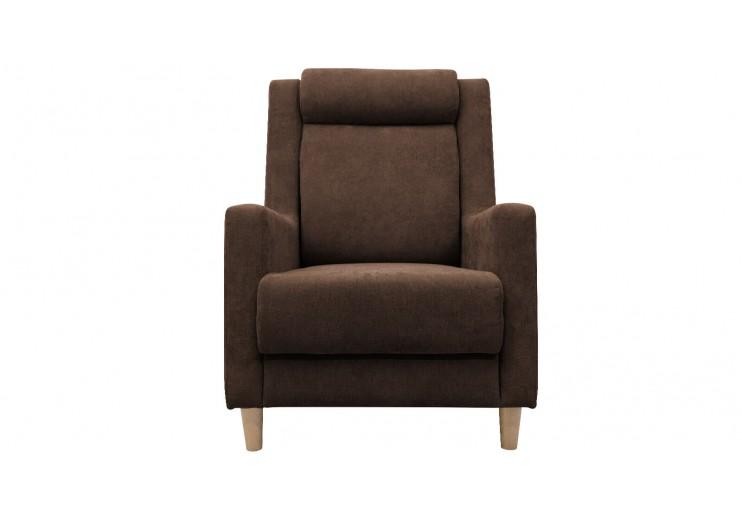 """Кресло """"Дилан"""" ТК 271"""