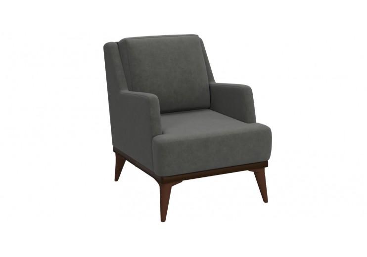"""Кресло """"Каролина"""" ТК 132"""