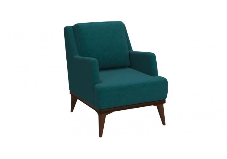 """Кресло """"Каролина"""" ТК 133"""