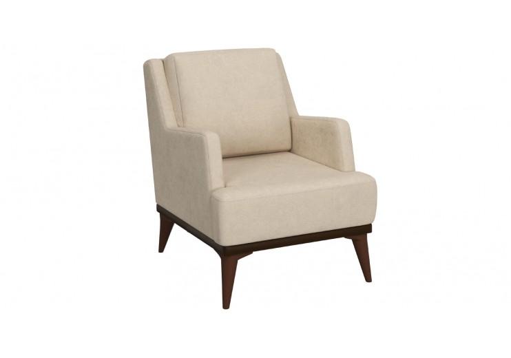 """Кресло """"Каролина"""" ТК 134"""