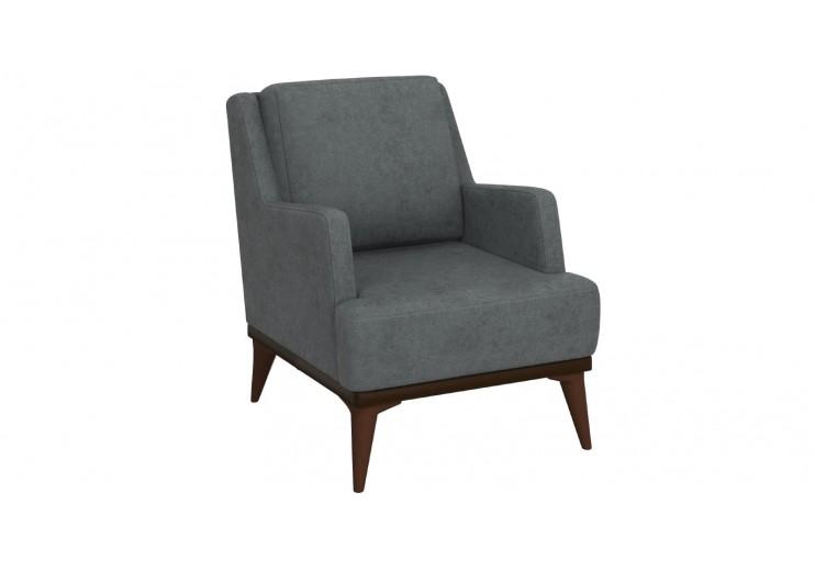 """Кресло """"Каролина"""" ТК 138"""