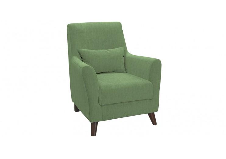 """Кресло """"либерти"""" ТК 231/1"""