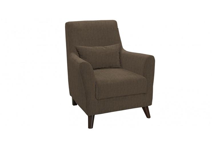 """Кресло """"либерти"""" ТК 233/1"""