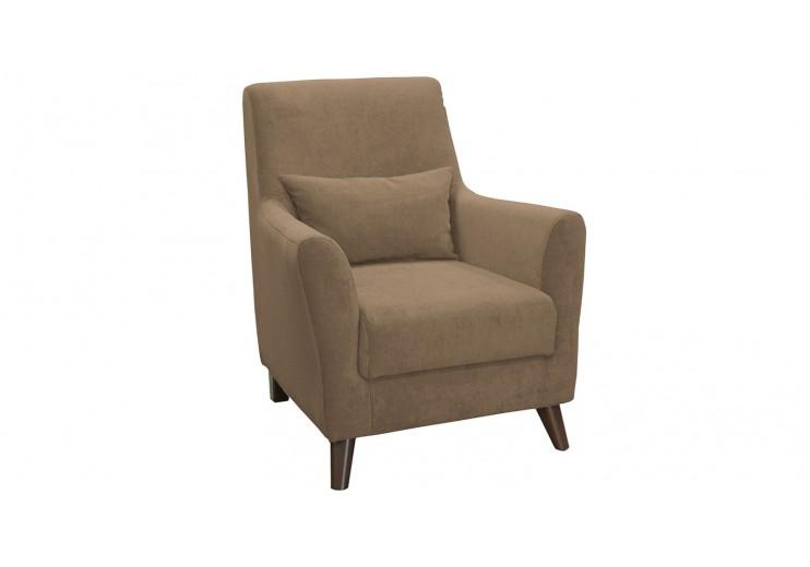 """Кресло """"либерти"""" ТК 223"""