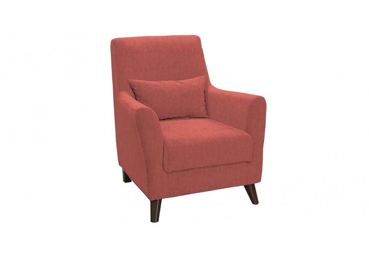 """Кресло """"либерти"""" ТК 230/1"""