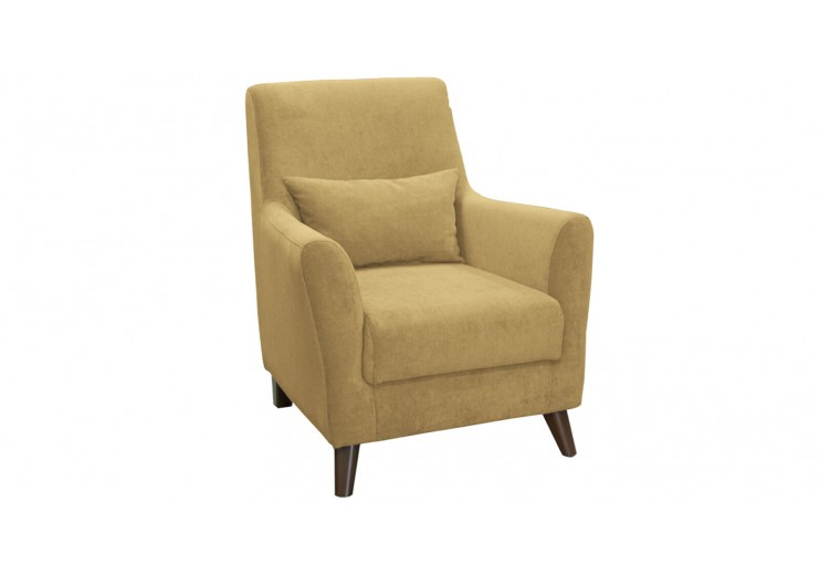 """Кресло """"либерти"""" ТК 222"""