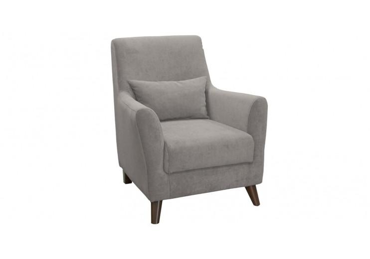 """Кресло """"либерти"""" ТК 224"""
