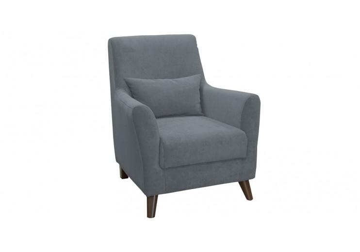 """Кресло """"либерти"""" ТК 226"""
