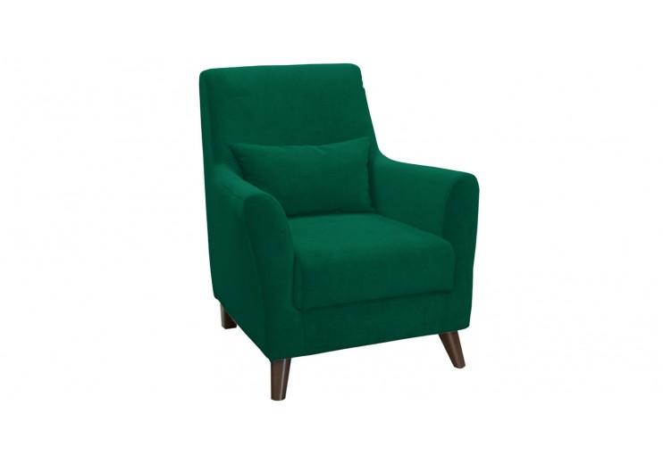 """Кресло """"либерти"""" ТК 227"""