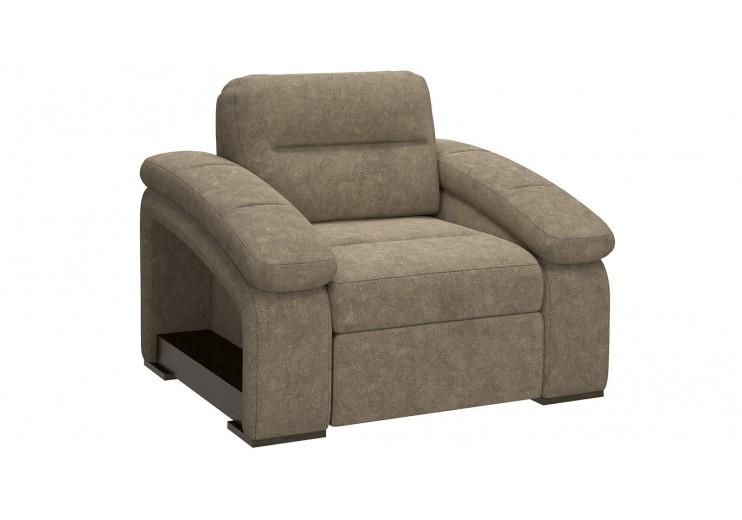 """Кресло """"Рокси"""" 40433"""