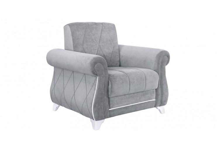 """Кресло """"Роуз"""" ТК 123"""