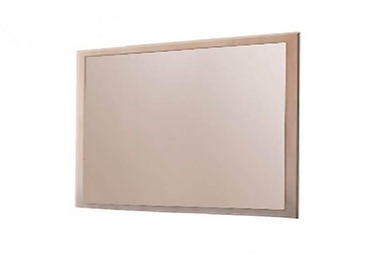 Спальня Сакура зеркало (800х600)