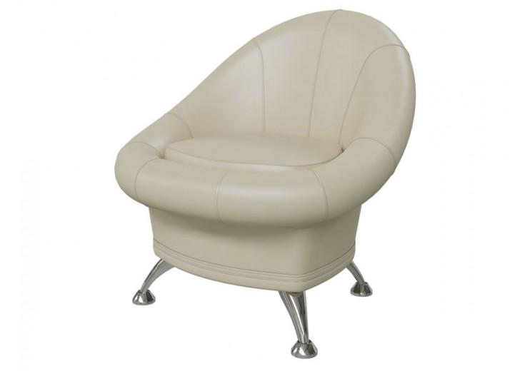 Банкетка-кресло (690 х 690 х 790)