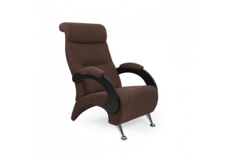 Кресло Модель 9-Д (650х960х1020)
