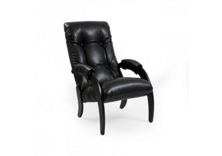 Кресло  Модель 61 (550х700х950)