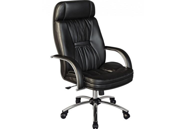 Кресло LК-7 CH