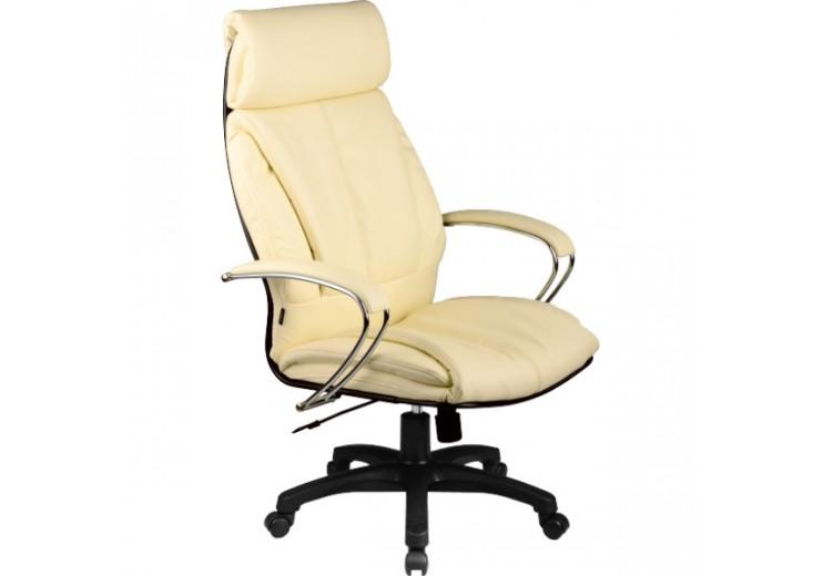 Кресло LK-13 CH