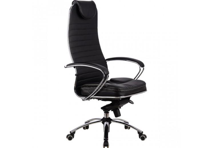 Кресло Samurai KL-1 + бесплатная доставка и сборка