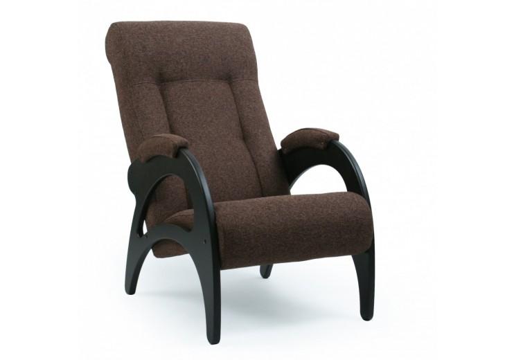 Кресло для отдыха Модель 41 б/л (600х1000х930)