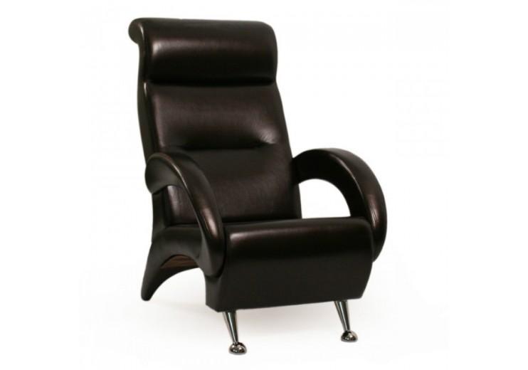 Кресло для отдыха Модель 9-К (700х940х1050)