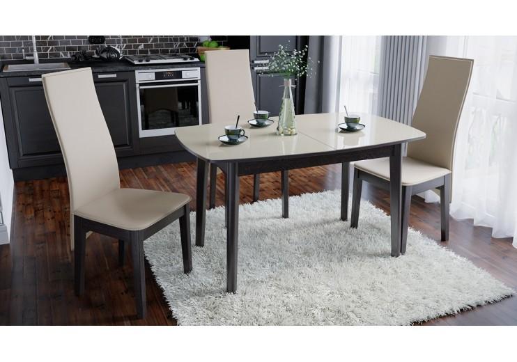 Стол обеденный Портофино