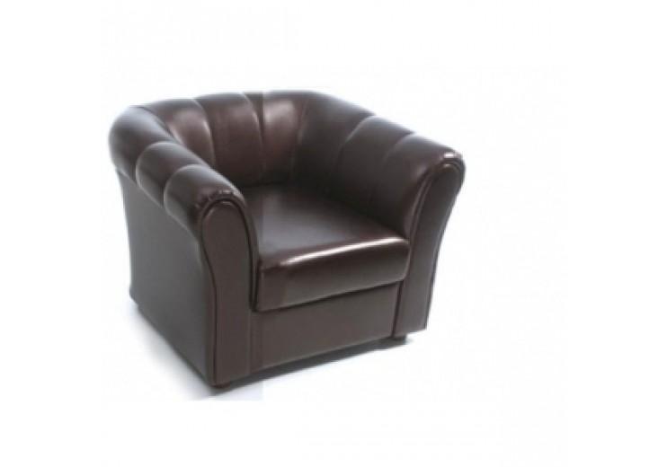 Кресло Ларри+