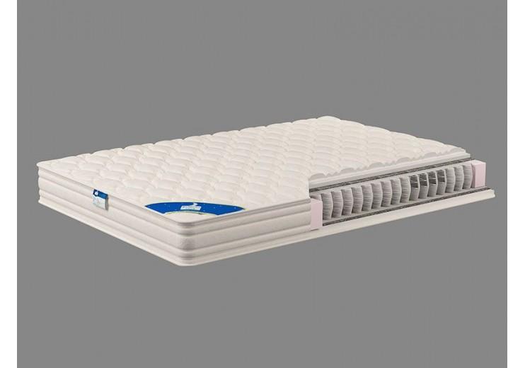 Матрас Family Eco + скидка 5% при покупке кровати