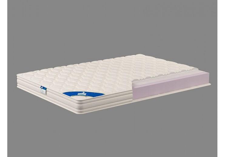 Матрас Latex Eco + скидка 5% при покупке кровати