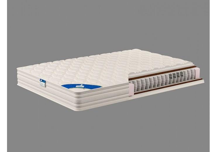 Матрас Family Orto + скидка 5% при покупке кровати