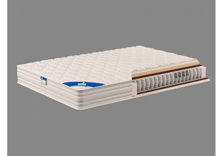 Матрас Family Memorix + скидка 5 % при покупке кровати