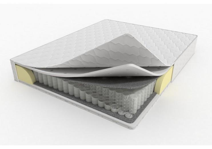 Матрас GRAND FOAM 420 + скидка 5% при покупке кровати