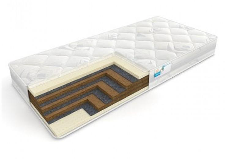 Матрас Gector + скидка 5% при покупке кровати