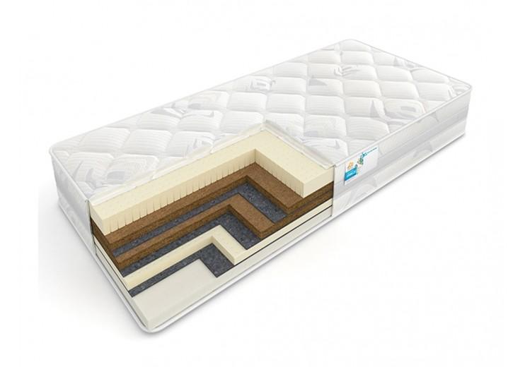 Матрас Antaeus + скидка 5% при покупке кровати