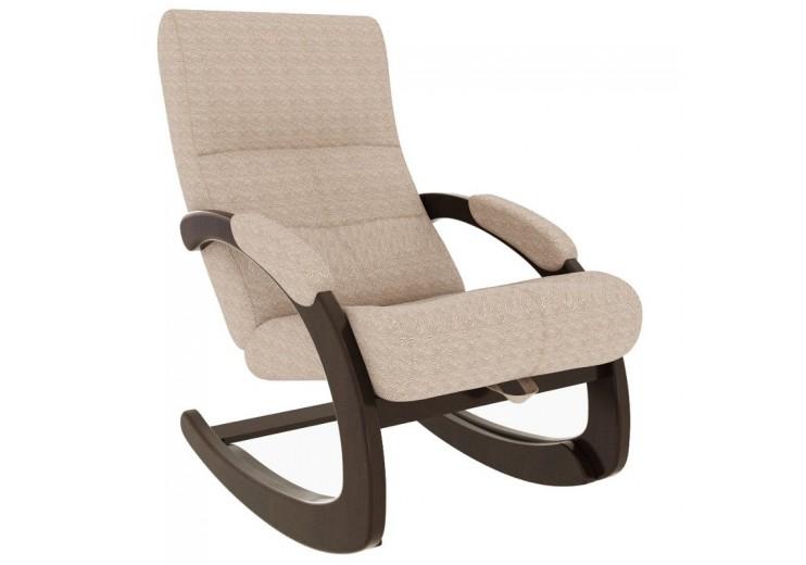 Кресло качалка-трансформер Ното