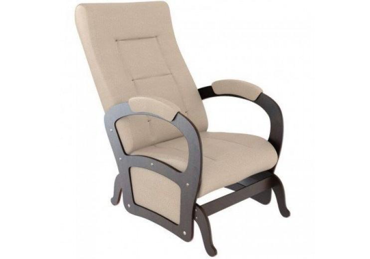 Кресло качалка Мартин