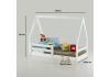 Кровать детская - домик Соня 7