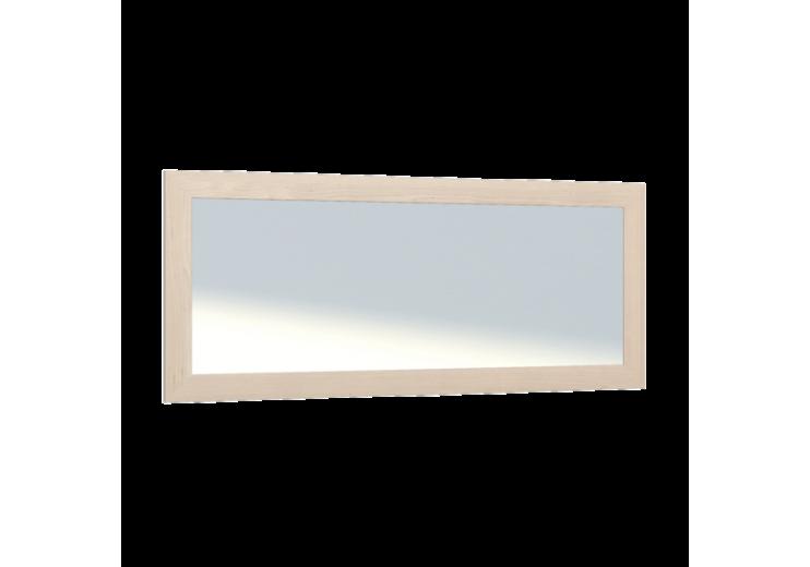 Зеркало Александрия Модуль АМ-9