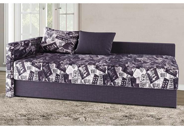 Диван-кровать Мальта Акция!!!