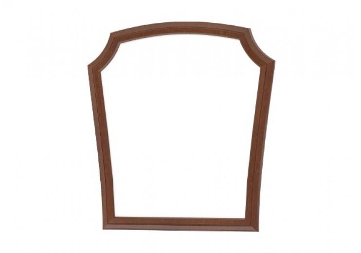 Зеркало спальня Лакированный