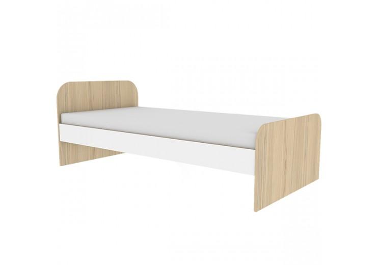 Детская кровать Кот 900.3