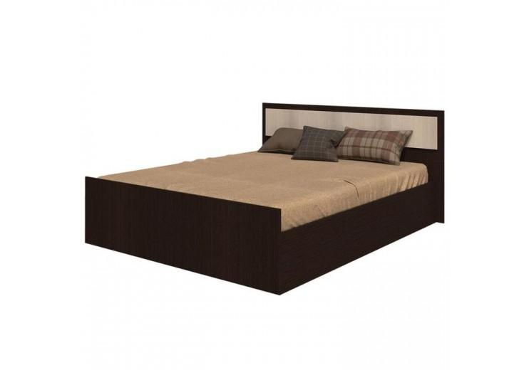 Спальня Фиеста кровать