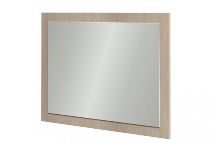 Спальня Фиеста (ясень) зеркало