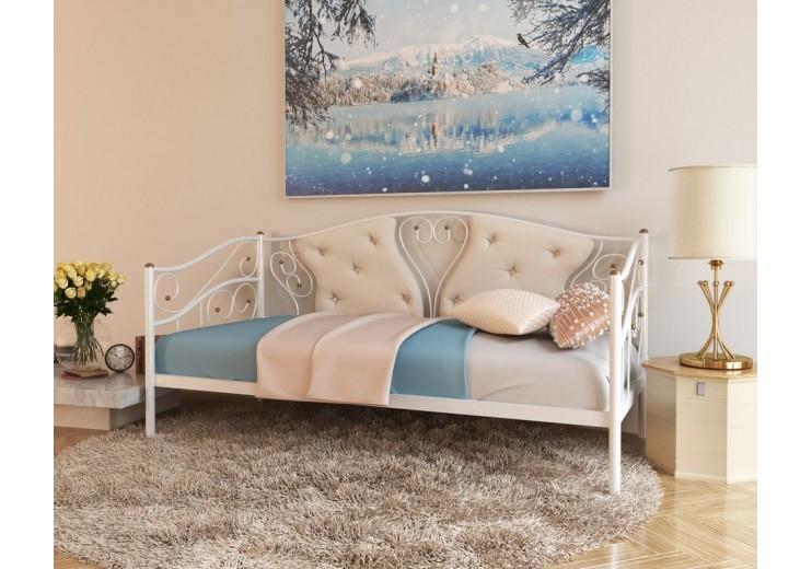 Кровать Тахта Юлия