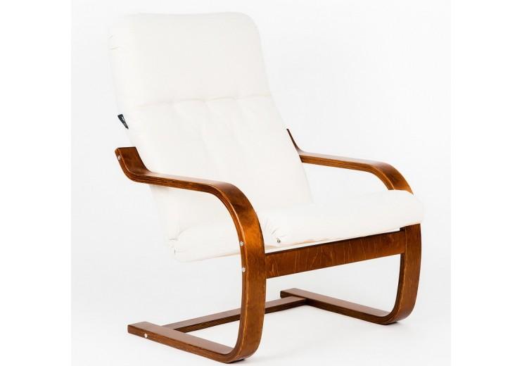 Кресло для отдыха Сайма (690х900х900)