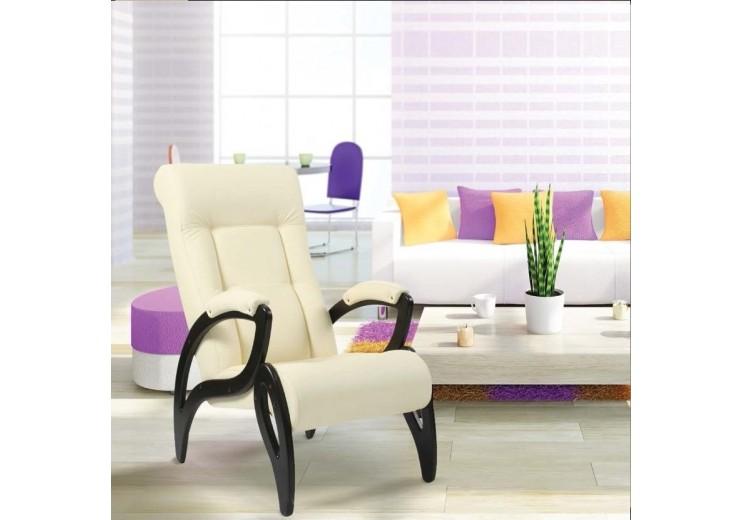 Кресло Модель 51 «Весна» (610*930*940)