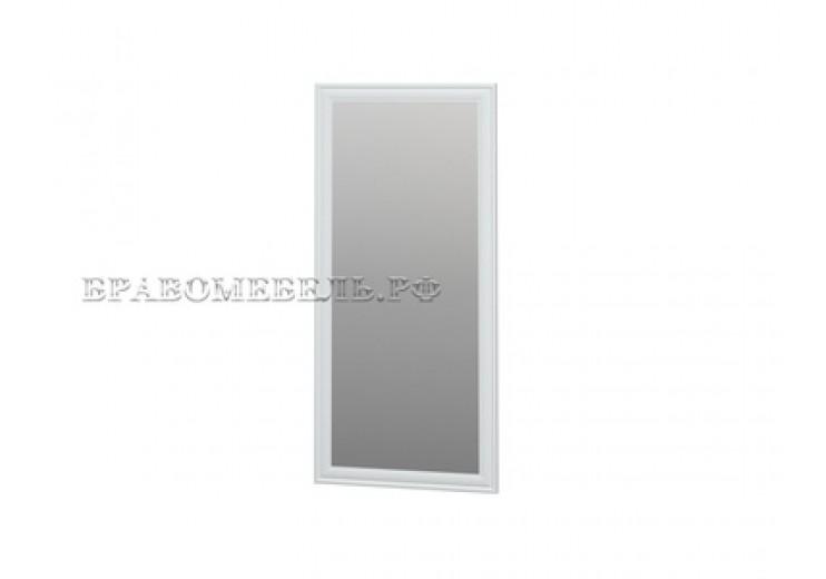 Прихожая Грация Зеркало (572х25х1223 мм)