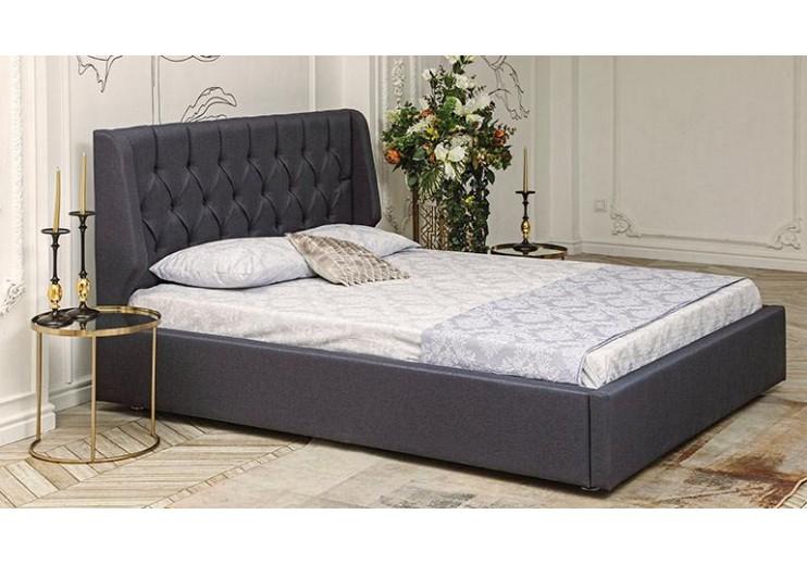 Кровать Дионис с подьемным механизмом